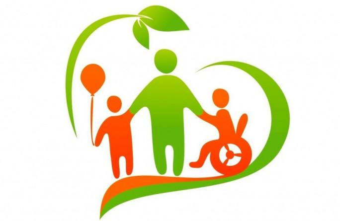 16 марта 2021- Всемирный день социальной работы