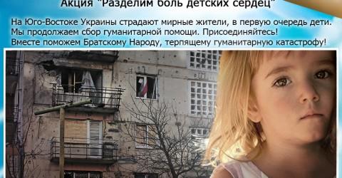 """Благотворительный фонд социально-правовой поддержки """"ДОСТОИНСТВО"""""""