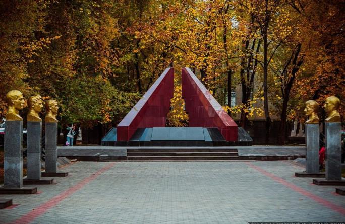 День памяти военных сражений на Кавказе