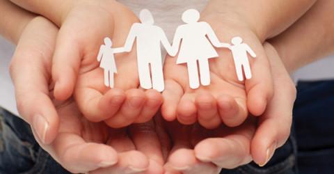 Денежные выплаты,  предоставляемые в Карачаево-Черкесской Республике  по региональному проекту «Финансовая поддержка семей при рождении детей»  в рамках национального проекта «Демография»