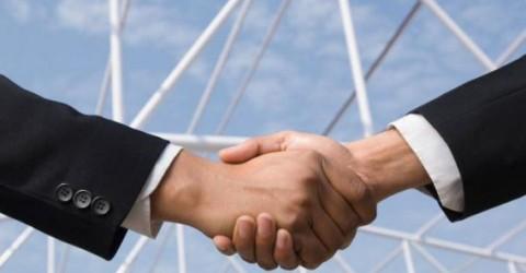 Государственно-частное партнерство