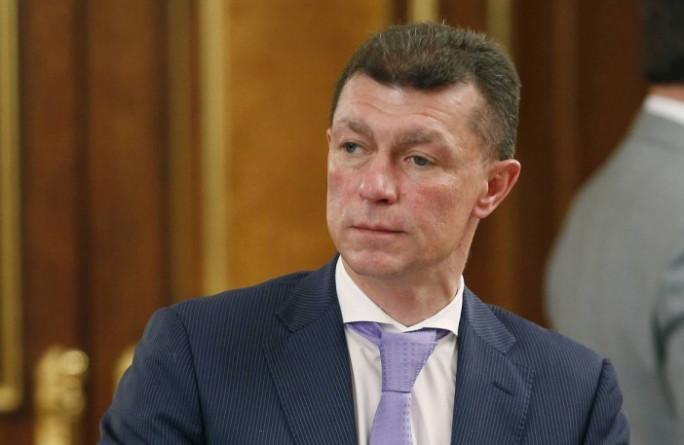 Максим Топилин: в Москве, Карачаево-Черкесии и Ингушетии отмечен высокий рост рождаемости