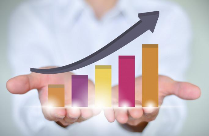Министерство экономического развития Российской Федерации опубликовало рейтинг субъектов
