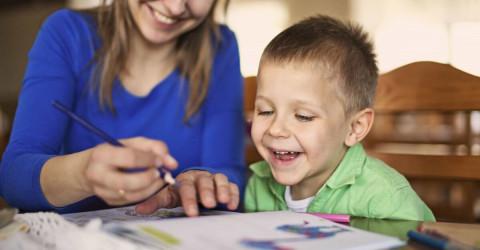 Пенсионный фонд упростил распоряжение материнским капиталом на обучение детей