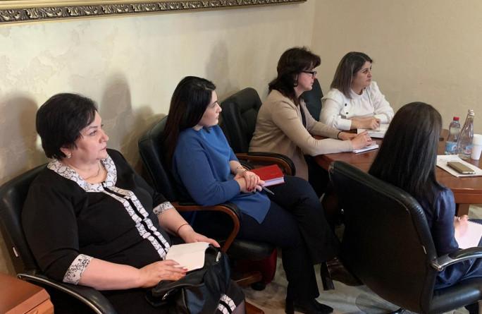 О системе комплексной реабилитации и абилитации инвалидов в субъектах в КЧР