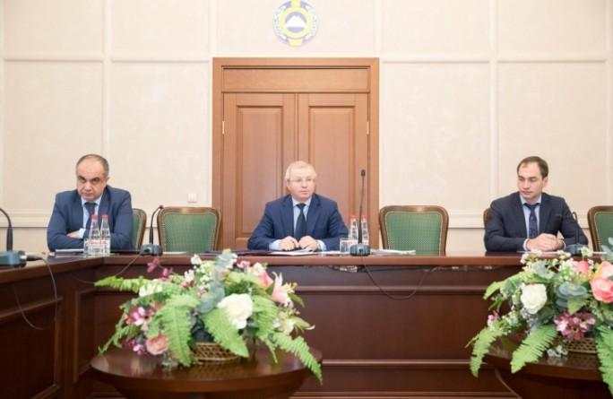 По поручению Главы Карачаево-Черкесии Правительство региона продлило выплаты республиканского материнского капитала