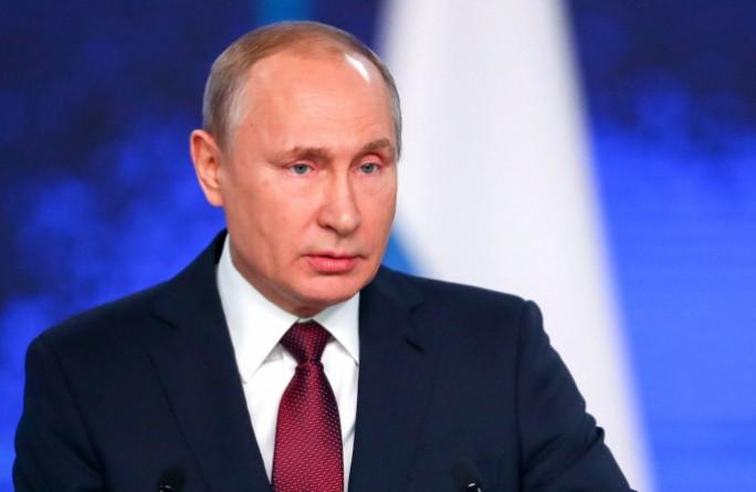 Рашид Темрезов: «В соответствии с поручениями Президента России комплекс мер социальной поддержки будет постоянно расширяться»