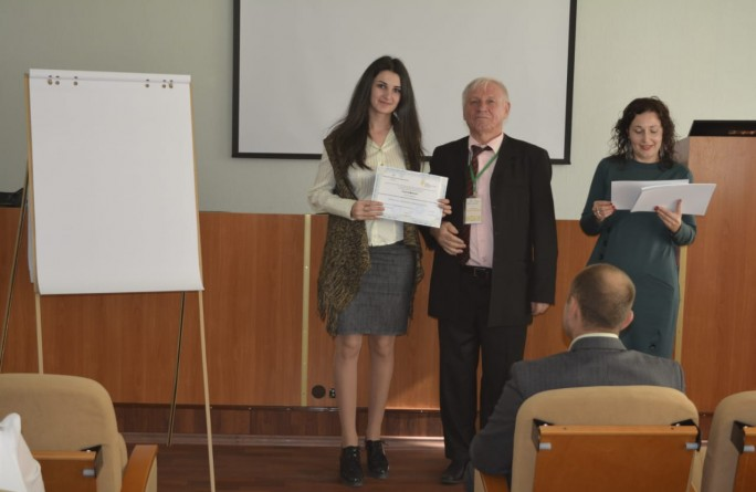 Реализация проекта «Кавказское здоровье детям»