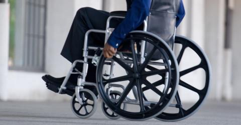 По инициативе прокуратуры Карачаево-Черкесской Республики проведён круглый стол на тему защиты прав инвалидов