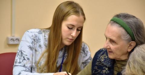 Порядка 339 тысяч выплат направлено сотрудникам соцучреждений РФ за работу в карантине