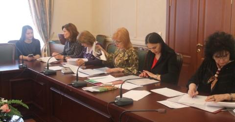 Проводится Всероссийский конкурс «Лучшая программа организации детского отдыха»
