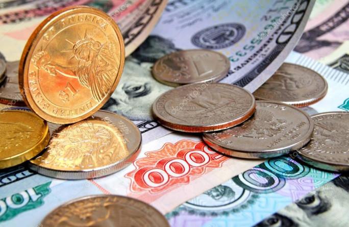 С 1 февраля 2021 года на 4,9 процента проиндексированы размеры социальных выплат, пособий и компенсаций