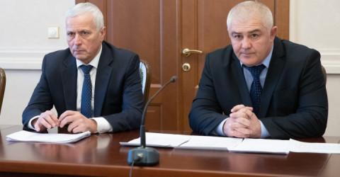 В Карачаево-Черкесии 148 граждан старшего поколения и 125 женщин, находящихся в декретном отпуске, будут направлены на профессиональное обучение