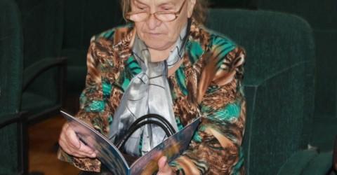 В Карачаево-Черкесии впервые прошли курсы повышения финансовой грамотности для граждан старшего поколения