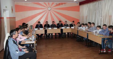 В Карачаево-Черкессии стартовал 2 этап общероссийской акции «Сообщи, где торгуют смертью»!