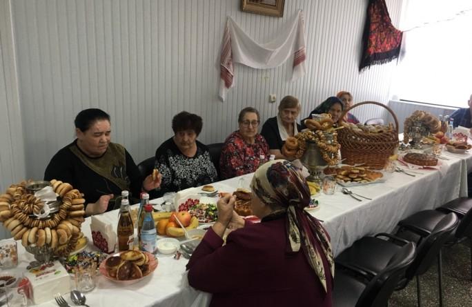 Дом интернат общего типа для престарелых и инвалидов пансионаты подмосковья для пожилых работа
