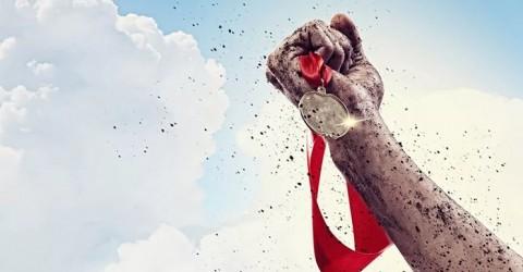 Всероссийский конкурс «Успех и безопасность»