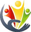 Министерство труда и социального развития КЧР