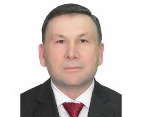 Кемов Мурадин Рауфович